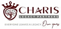Charitable Legacy Planning | Charis Legacy Partners