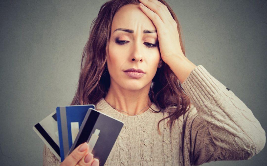 Balancing Debt and Charitable Giving