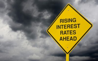 Bonds in a Rising Interest Rate Environment