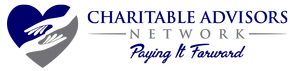 Charitable Advisors Network