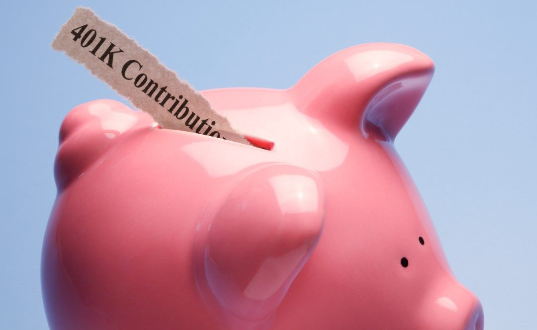 Maximizing Retirement Contributions for Legacy Giving