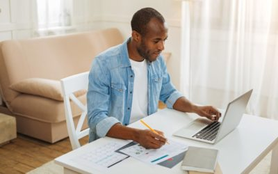 Retirement Accounts for Self Employed Individuals