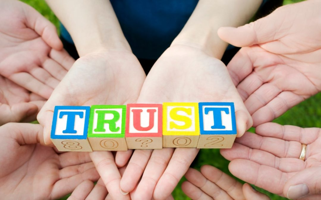 A Charitable Lead Trust Two-For-One